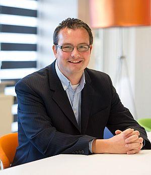 Jeroen Turnhout