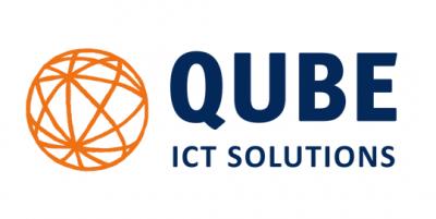 Werken bij Qube